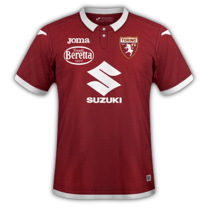 /public/image/maglie/torino_1.png